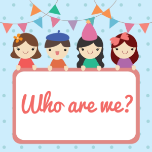 123happybirthday copyright - Who are we - About Us