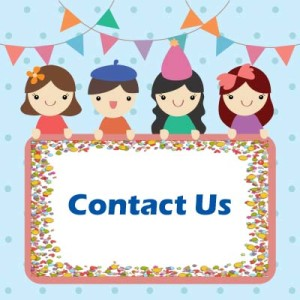 123HappyBirthday-contact-us