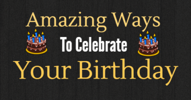 amazing-ways-to-celebrate-your-birthday