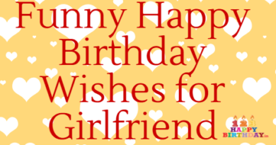funny-happy-birthday-wishes-for-girlfriend