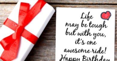 happy-birthday-text-message