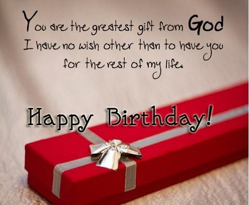 Happy Birthday Wishes Quotes Happy Birthday Wishes Quotes And Images  123Happybirthday.in