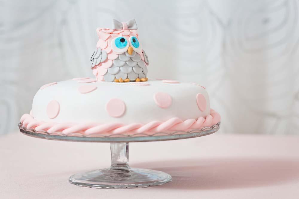 Happy birthday cake images